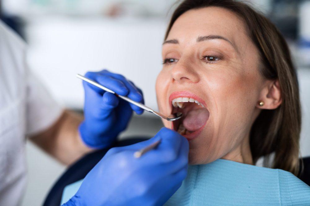 牙髓炎是什麼?正確牙髓炎治療,原來要這樣做!