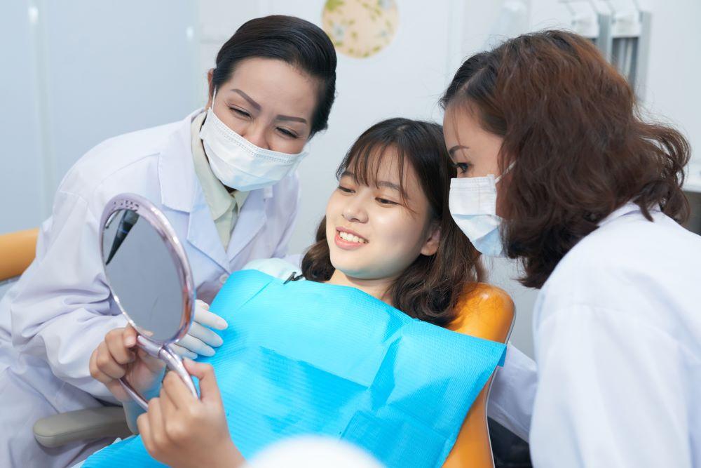 牙根尖發炎好困擾,告訴您什麼是牙根尖發炎?